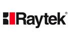 Raytek