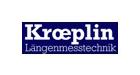 Kroeplin