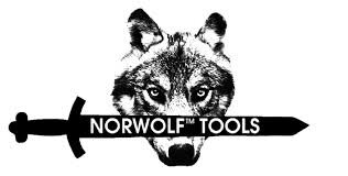 Norwolf