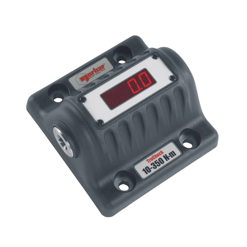 calibrators-Torque Calibrators