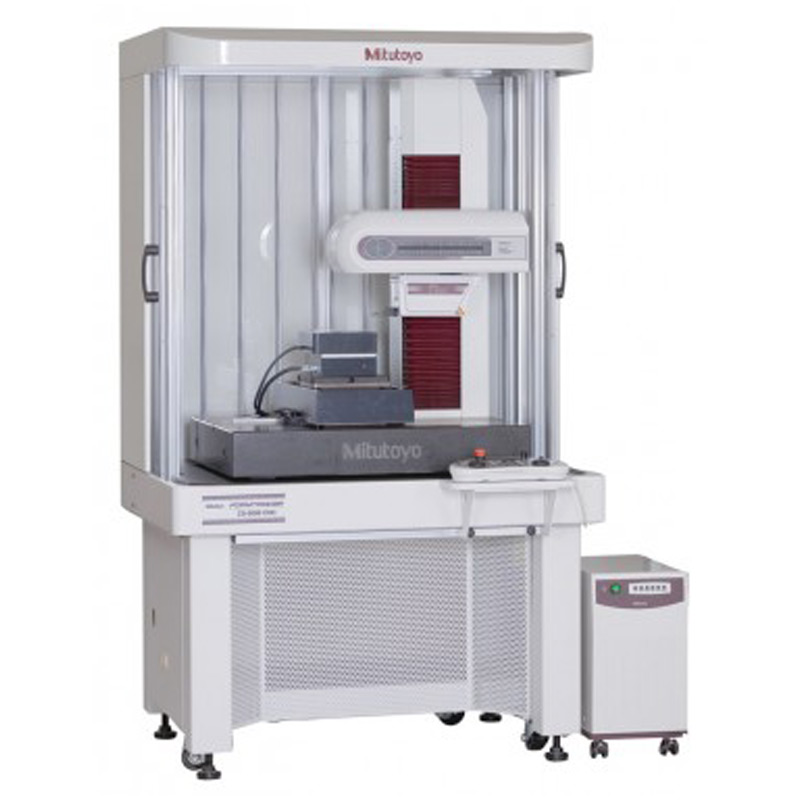 Mitutoyo 525-744-2 | Formtracer Extreme CS-H5000CNC