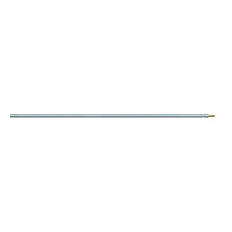 Mitutoyo 953551 | Extension Rod 500mm / 20 inch