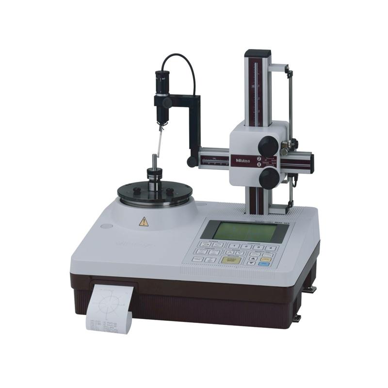 Mitutoyo Roundtest RA-10   Roundness tester
