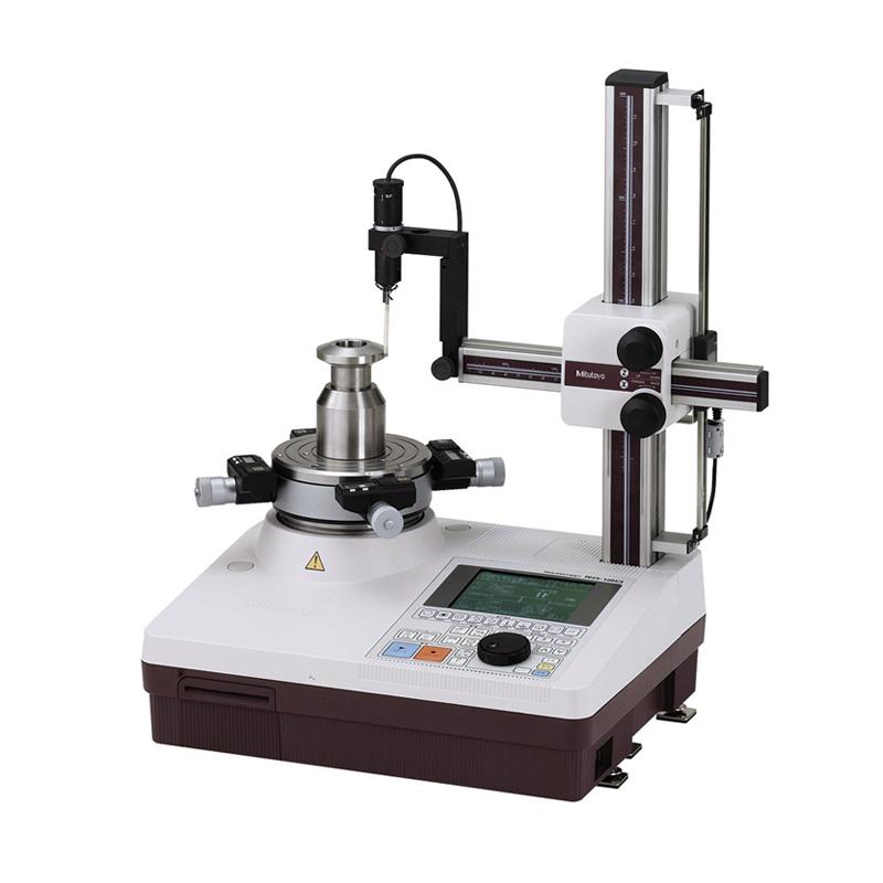 Mitutoyo Roundtest RA-120   Roundness tester