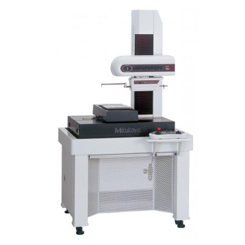 Mitutoyo 218-584-2 | Contracer CV-4000CNC