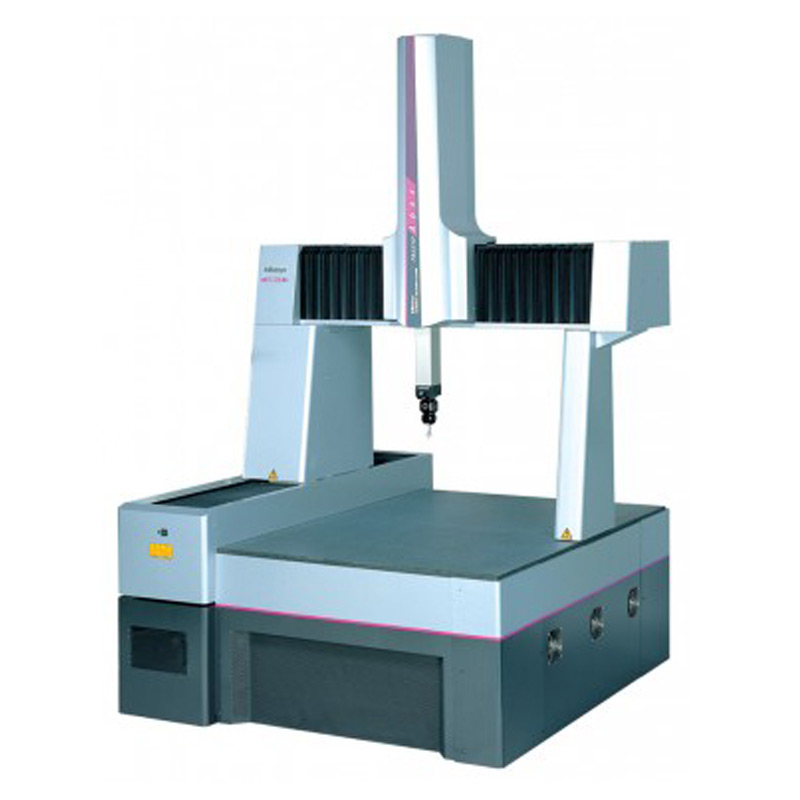 Mitutoyo 355-1640 | Falcio-Apex High Accuracy Coordinate Measuring Machine