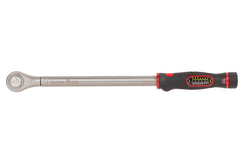 Norbar TTi200 Torque wrench, 1/2