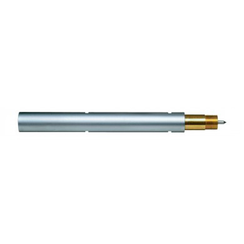 Mitutoyo 953557   Extension Rod 125mm / 5 inch