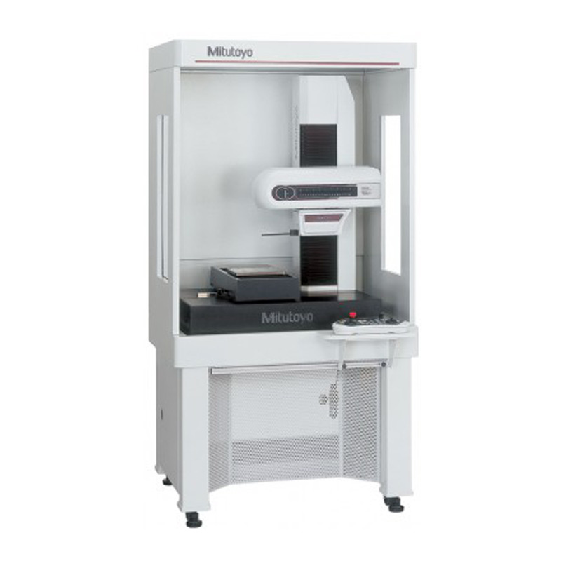 Mitutoyo 525-724-2 | Formtracer Extreme CS-5000CNC