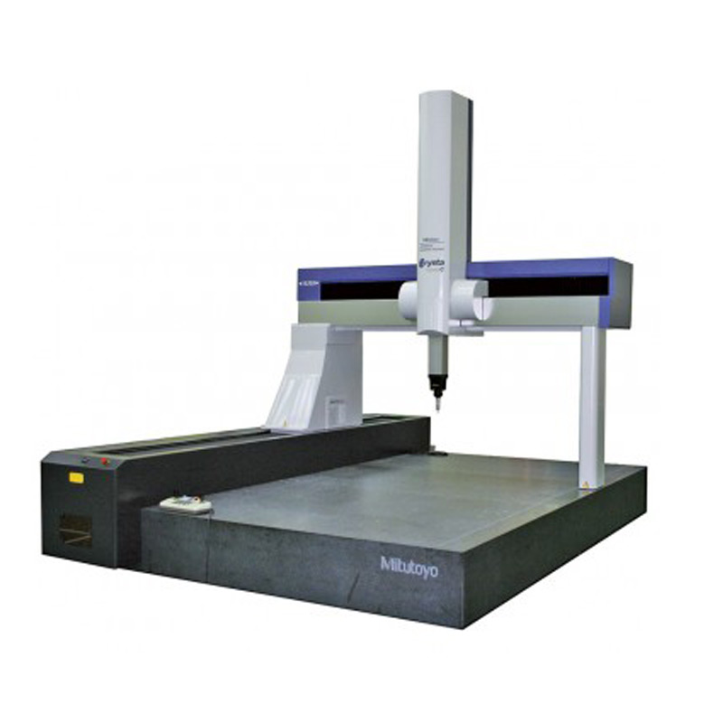 Mitutoyo 191-C2030 | Crysta-Apex C Coordinate Measuring Machine