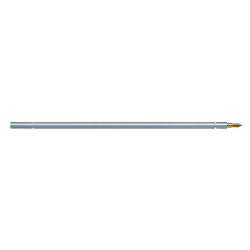 Mitutoyo 953550 | Extension Rod 250mm / 10 inch