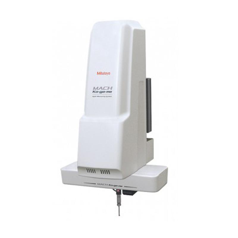 Mitutoyo 357-136 | MACH Ko-Ga-Me Agile Measuring System