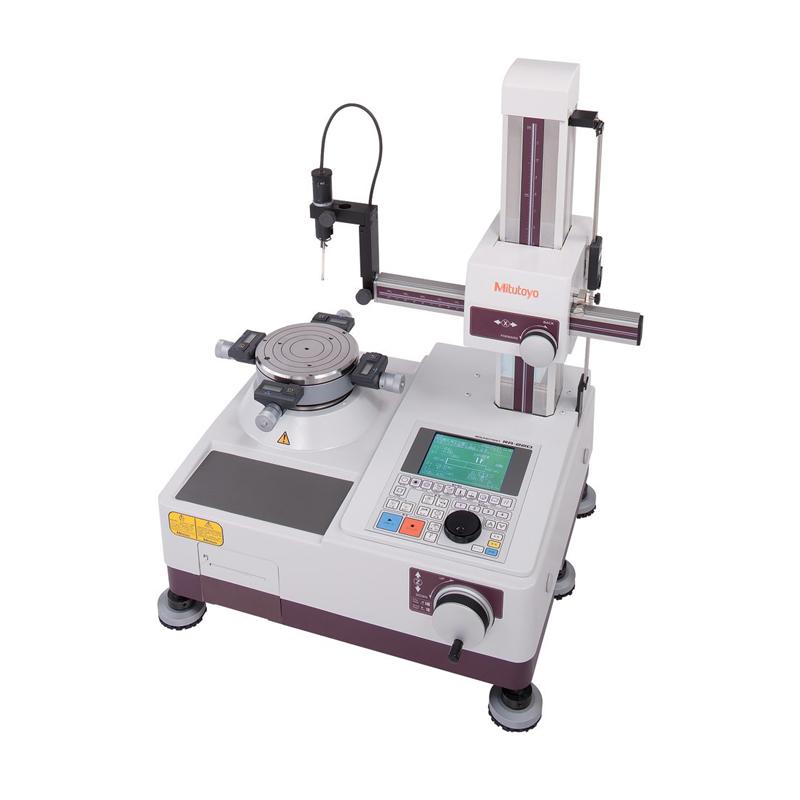 Mitutoyo Roundtest RA-220   Roundness tester