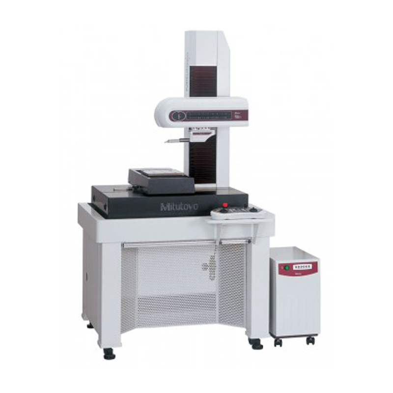 Mitutoyo 525-644-2 | Formtracer Extreme SV-C4000CNC