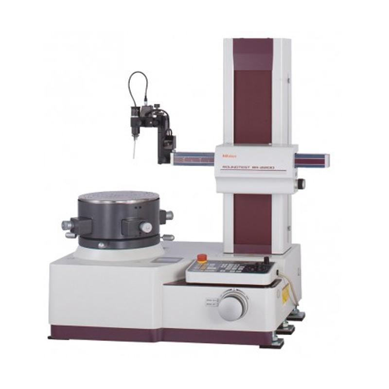 Mitutoyo 211-516E | Roundtest RA-2200