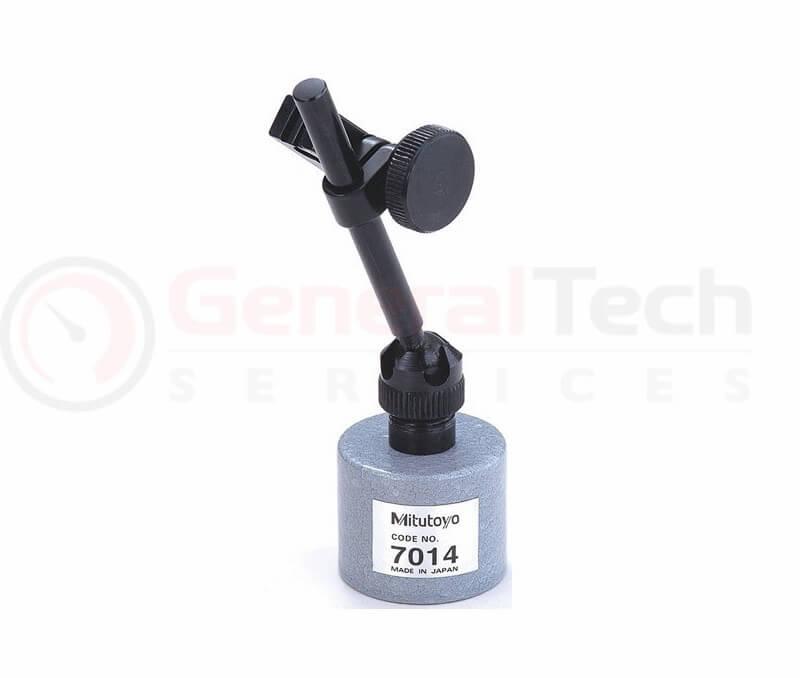 Mitutoyo Lever Indicator 0.8mm