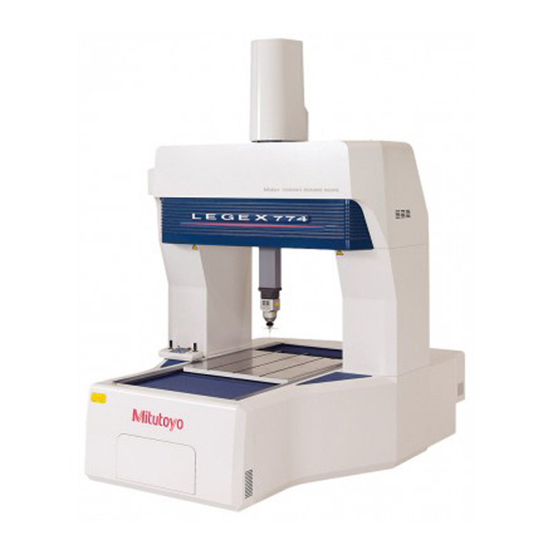Mitutoyo 356-9106 | Legex Ultra-high Accuracy Coordinate Measuring Machine