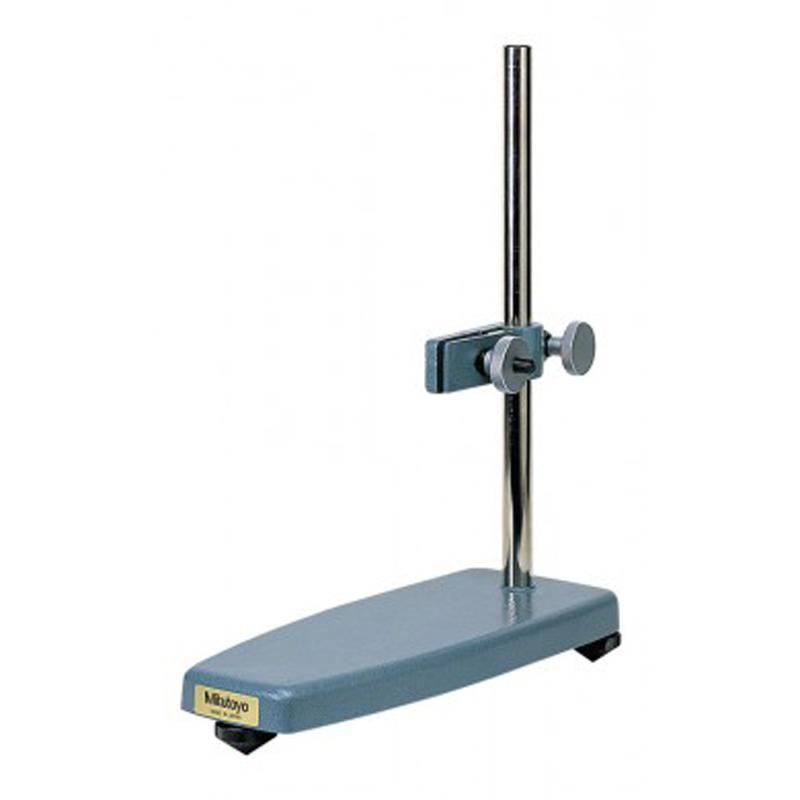 Mitutoyo 156-102 | Vertical Micrometer Stand