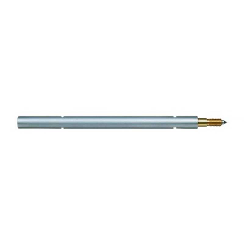 Mitutoyo 953549   Extension Rod 125mm / 5 inch